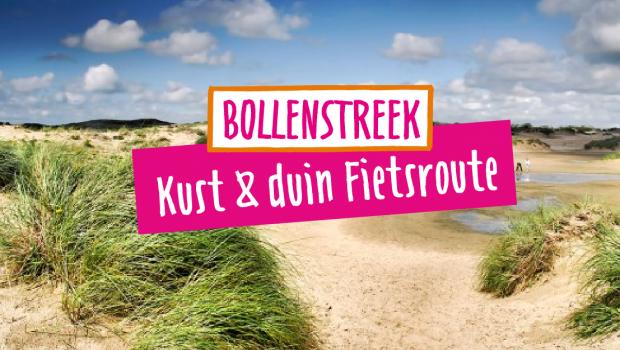 bollenstreek_kust_duin_fietsroute-01