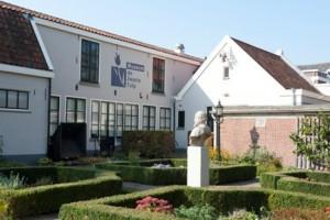 Musea in de Bollenstreek