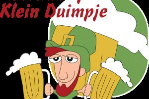 Bierbrouwerij Klein Duimpje in Hillegom