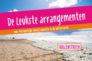 De leukste hotel aanbiedingen aan de Nederlandse kust