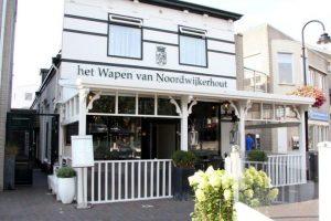 Hotel Het Wapen van Noordwijkerhout