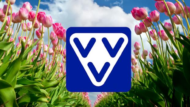 VVV locaties in de Bollenstreek