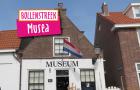 Top 5 musea in de Bollenstreek die gratis te bezoeken zijn met een museumkaart