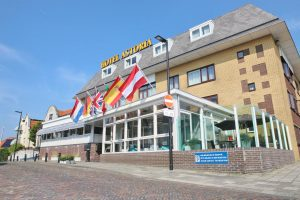 3 & 4-daagse arrangementen bij Hotel Astoria Noordwijk