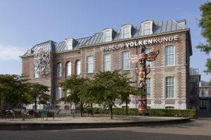 Musea & Rondleidingen   Genieten en leren