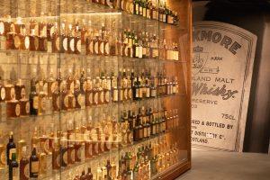 Zagatti Whisky Museum