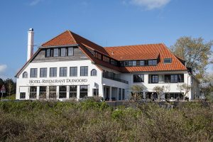 Fletcher Hotel Wassenaar