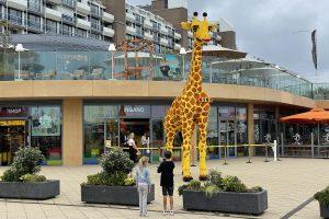 Legoland Scheveningen